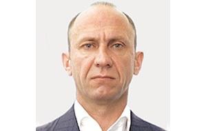 Заместитель гендиректора по инвестициям и взаимодействию с госорганами АО «Лидер»