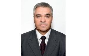 """Председатель профсоюзной организации ОАО """"КАМАЗ"""""""