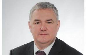 Председатель законодательного собрания Приморского края