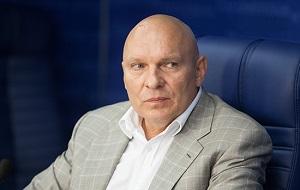 Депутат Государственной Думы 6-го созыва от ЛДПР, Член комитета ГД по обороне