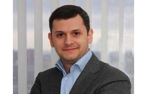 Совладелец и Генеральный директор Группы Optima
