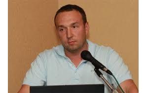 Генеральный директор ООО «СтройПлюс, глава девелоперской компании «РАСТ»