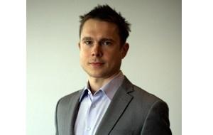 Член Совета Директоров АКБ «Вятка-банк»