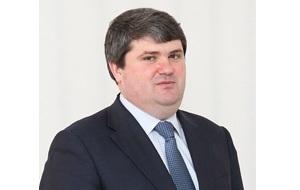 Руководитель Блока производственной деятельности ОАО «ИНТЕР РАО ЕЭС»