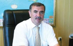 Бывший гендиректор «Авиалиний Дагестана»