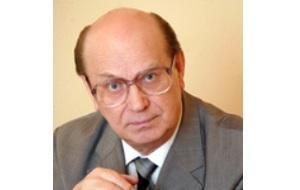 Член-корреспондент Российской академии медицинских наук