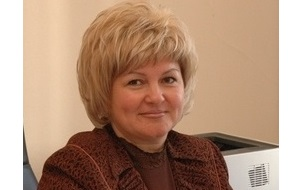 Замглавы правительства Ульяновской области, министр по развитию информационных технологий и электронной демократии