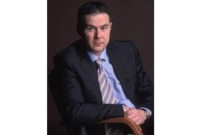 Гендиректор «Национальной Медиа Группы», Бывший Генеральный директор медиахолдинга РЕН ТВ