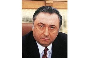 Бывший вице-мэр Москвы