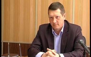 Заместитель главы Конаковского района Тверской области
