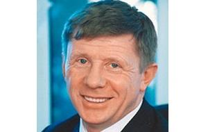 Российский государственный деятель, Заместитель Руководителя Аппарата Совета Федерации