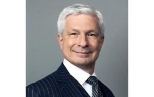 Независимый директор и Член Совета директоров «Уралкалия»