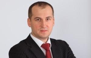 Украинский предприниматель и политик, министр аграрной политики и продовольствия Украины (с 2014)