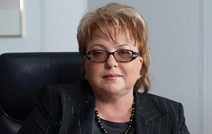 """Член Правления, начальник Департамента по управлению имуществом и корпоративным отношениям ОАО """"Газпром"""""""