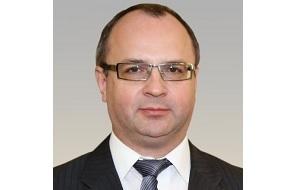 Помощник Секретаря Совета Безопасности РФ