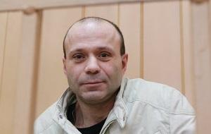 Подполковник милиции в отставке, подозреваемый в организации убийства Анны Политковской