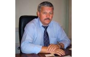 Бывший Глава управы района Тимирязевский г.Москва
