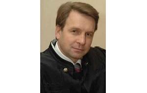 Председатель Таганского районного суда города Москвы