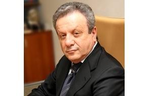 Президент и владелец фармдистрибутора «Роста»