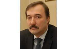 Гендиректор проектно-строительной компании «Трансстрой», входит в состав Правления корпорации «Главстрой»