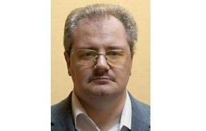 Глава Аналитической службы Агентства «АвиаПорт»