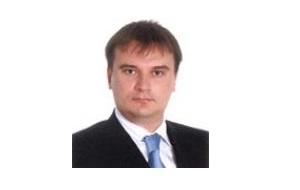 Председатель Наблюдательного совета Всероссийской федерации сквоша, президент с 2008 года по 2016 год, председатель правления коммерческого банка «Проминвестрасчет»