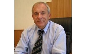 Председатель суда ЯНАО