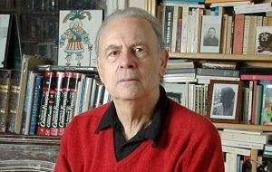Французский писатель и сценарист. Лауреат Нобелевской премии по литературе 2014 года