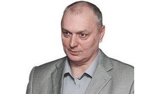 Председатель Координационного совета профсоюза сотрудников полиции Москвы и Московской области, председатель Федерации профсоюзов работников органов внутренних дел России