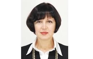 Бывший Руководитель территориального управления федеральной службы Росимущества по Омской области