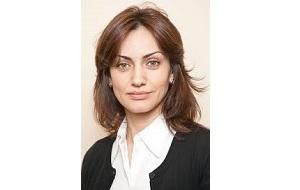 Пресс-секретарь Мэра Москвы — руководитель Пресс-службы Мэра и Правительства Москвы