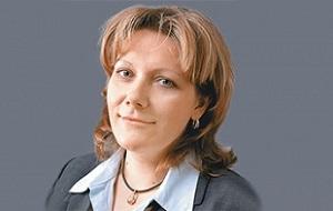 Генеральный директор ОАО «Верофарм»