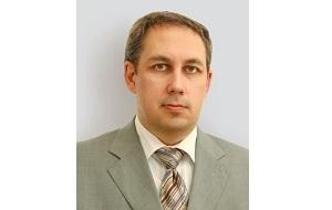 Глава аппарата предправления «Роснефти», бывший заместитель Гендиректора Холдинг МРСК