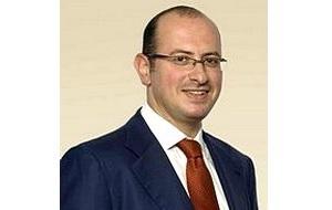 """Председатель Правления компании """"Ренессанс Капитал"""", Руководитель российского отделения Bank of America Merrill Lynch"""