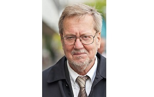 Датский политический и государственный деятель, депутат Фолькетинга от Консервативной народной партии с 1984 года