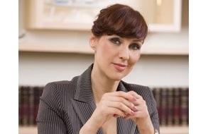 Председатель Экспертного совета ГК «ЛюдиРеорlе», Эксперт в области операционной и производственной эффективности бизнеса