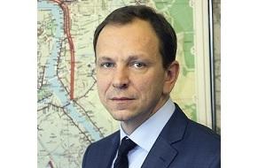 Петров Владислав Викторович