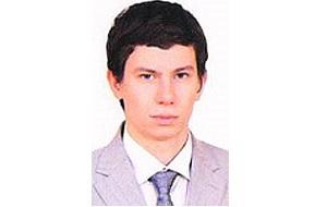 Научный сотрудник Центра глобальных проблем ИМИ МГИМО(У) МИД РФ
