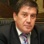 Руководитель Департамента социальной защиты населения г.Москвы