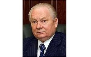 Бывший Заместитель Председателя Верховного Суда РФ, председатель Судебной коллегии по уголовным делам