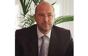 Председатель совета директоров Альфа-Банк