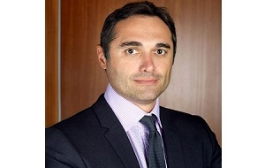 Основатель, управляющий партнер Altera Capital