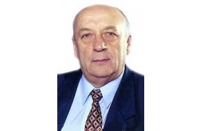Бывший гендиректор ОАО «Автоприцеп-КАМАЗ» Герой труда Ставрополья, 72-летний депутат краевой думы