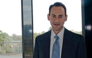 Руководитель департамента глобальных рынков инвесткомпании «Тройка Диалог»