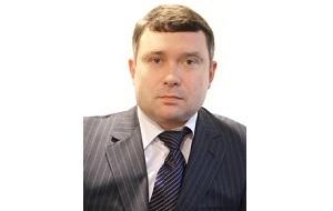 Совладелец и Исполнительный директор «Витал Девелопмент Корпорэйшн»