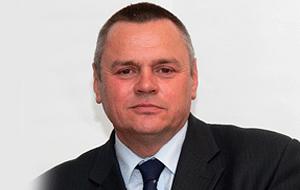 Бывший глава городского округа Дзержинский Московской области