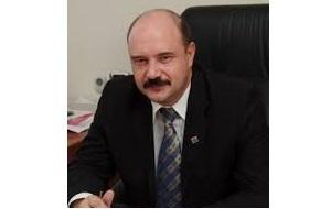 Совладелец ОАО «Сибтрубопроводстрой», Бывший Генеральный директор ОАО «Сибтрубопроводстрой»
