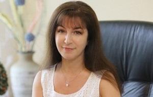 Владелец и Главврач центра реабилитации «Рассвет», помощник сенатора от Омской области Елены Мизулиной
