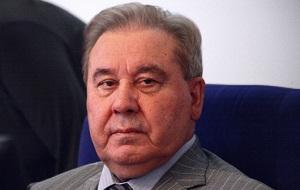 Первый губернатор Омской области, осуществлявший полномочия с 11 ноября 1991 года по 30 мая 2012 года