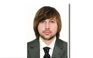 Председатель «Партии Социальных Реформ»